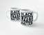Freedom Civil Rights Justice  Mug Black Lives Matter