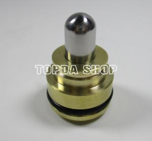 1PCS-joystick-handle-bullet-For-CAT-E70B-307B-312B-200B-320B