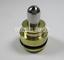 1PCS-joystick-handle-bullet-For-CAT-E70B-307B-312B-200B-320B thumbnail 1
