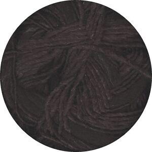 Rellana-Bambus-Flamme-2-schwarz-50-g