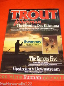 TROUT-FISHERMAN-UPSTREAM-vs-DOWNSTREAM-APRIL-1983
