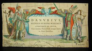 Danubius-Danube-Fluvius-Europae-Maximus-Fontibus-Ad-Ostia-c1650-Xviie-Map-Arabic