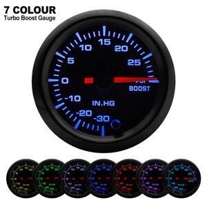 2-039-039-52mm-Universal-LED-Turbo-Boost-Vacuum-Press-Pressure-Gauge-Colourful-Lights