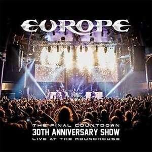 Europe-The-Final-Countdown-30th-Anniversario-Show-Nuovo-Blu-Ray
