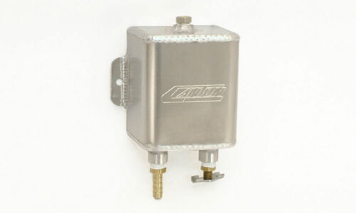 Canton 45-000 Automatic Transmission Overflow Tank 1.5 Pint Capacity