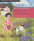 Milly-Molly-Mandy Stories by Joyce Lankester Brisley (Hardback, 2001)
