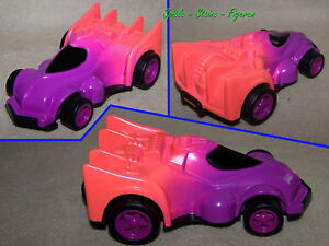 Futuristic-Street-Racer-Car-Neon-Color-Sl-Toy