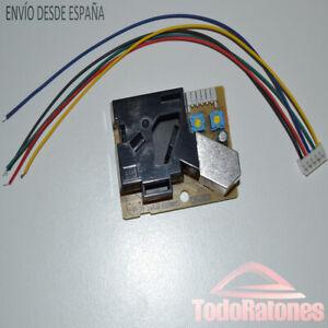 "BF1212-1500 3//4/"" BSPP FEM SW//E X 1500MM R2AT E manguera VTA Hyd-Montajes"