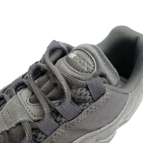 Air In Nebbia Scarpe Donna Premium Nike 95 Max Midnight g7dqqYw
