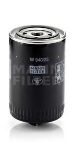 Engine-Oil-Filter-MANN-W-940-25