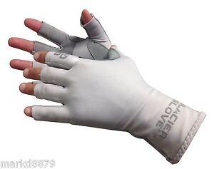 Islamorada-Sun-Gloves-Glacier-Glove-UV-Protection-Fly-Fishing-Outdoor