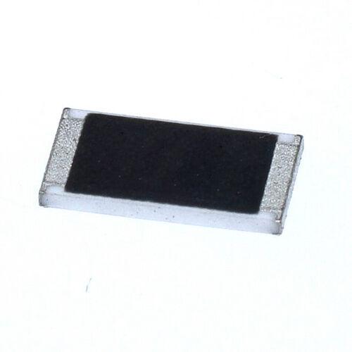 10PCS 2512 Chip Resistors SMD SMT Resistance 100R 100ohm 1/% 1W