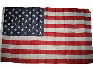 State of Indiana Flag 4x6 Foot Flag Banner 150 Denier