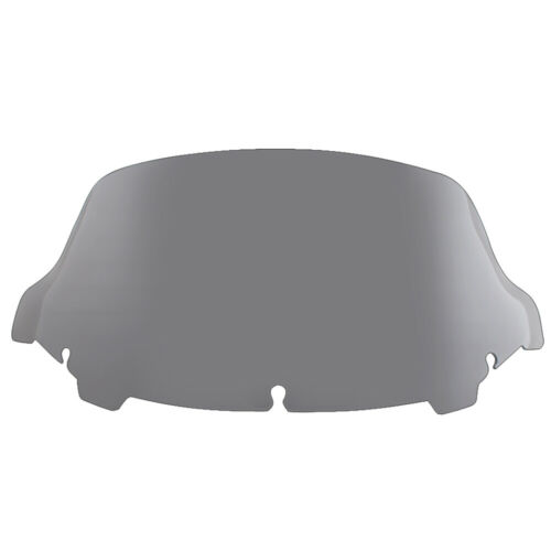 """Motorcycle 4.5/""""//7/""""//9/""""//10.5/"""" Windshield Windscreen Trim Fits For Harley Touring"""