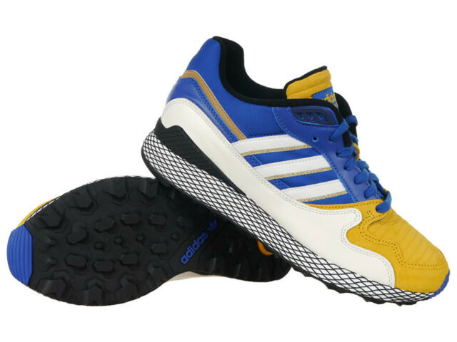 Men's Originals Ultra Tech Adidas Vegeta Sneakers Shoes Dragon Trainers X Ball H2EI9WD