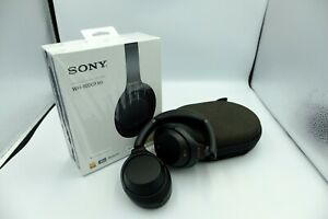 Sony-WH-1000X-m3-Noise-Cancelling-Headphones