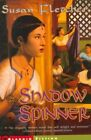 Shadow Spinner by FLETCHER (Paperback, 1999)