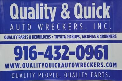 qualityandquickautoparts01