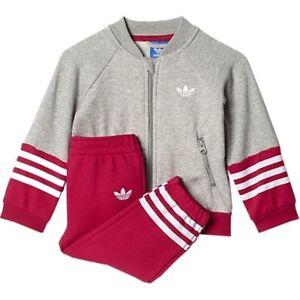 sweater, adidas kids, kids sweater, kids fashion, red