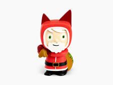 Artikelbild Kreativ Tonie - Weihnachtsmann - 90 Minuten Hörspiel - 02-0032 - NEU/OVP