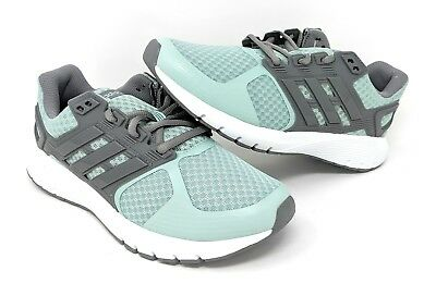 adidas duramo 8 w Running Sneaker Size 6.5 Medium Ash Green #CP8754  191027235664 | eBay