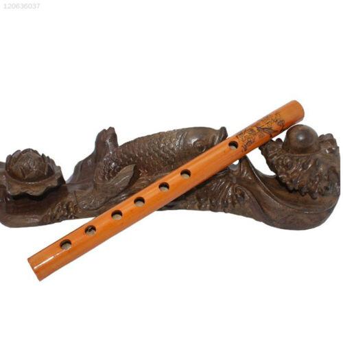 9C4D Handmade Musik Dizi Klarinette Chinesisch Professional Geschenk Lernen