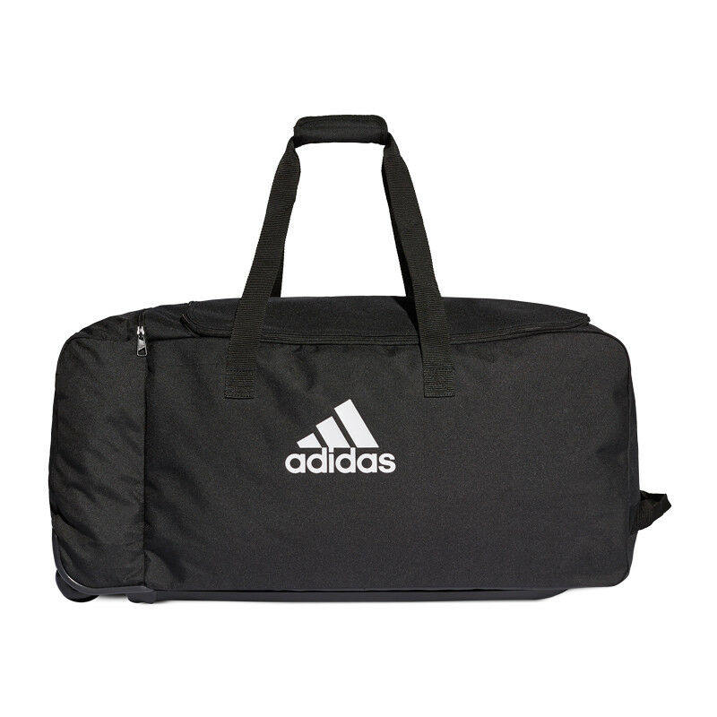 Tiro With Wheels Bag 875 [ Gr. XL ]