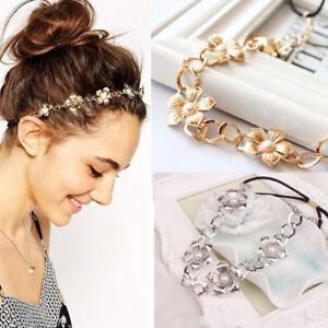 Fascia-elastica-Fiori-fiore-accessori-capelli-elastico-cerchietto-acconciatura