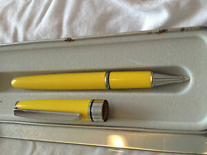 Ballpoint Pens - new and unused - come in a box 4yhOOunD-09103019-976797452