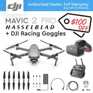 DJI-MAVIC-2-PRO-with-HASSELBLAD-Camera-DJI-Racing-Goggles