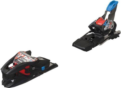 MARKER Race X-Cell 16 Racing Bindung Skisport & Snowboarding 100851 Bindungen