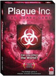 Ndemic-Creations-Plague-Inc-the-Board-Game