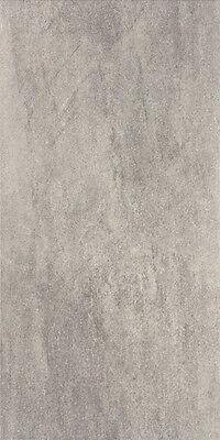 MUSTERFLIESE Cuprum Grau Matt 30x60cm   2. Sorte Feinsteinzeug Bodenfliesen