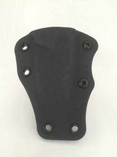 10pcs Jagwire C-Clip Kabelgehäuse Schlauchführung für Fahrradgabel  RE