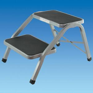 Pennine-Steel-Double-Step-Non-Slip-Caravan-Motorhome