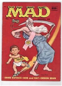 Mad-Magazine-37-1958-EC-Comics-Fine-Plus-6-5