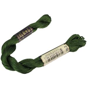 ANCHOR-Perlgarn-Baumwolle-Nr-5-5g-Farbe-263