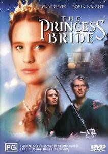 THE-PRINCESS-BRIDE-CAREY-ELWES-amp-WRIGHT-NEW-DVD