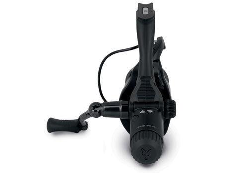 New Fox EOS 5000, 7000 or 10000 Reel Free Spool CRL059 CRL063 CRL059 Spool - Carp Fishing 3c5b00