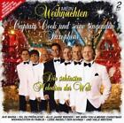 Mein Weihnachten von Captain Cook und seine singenden Saxophone (2013)