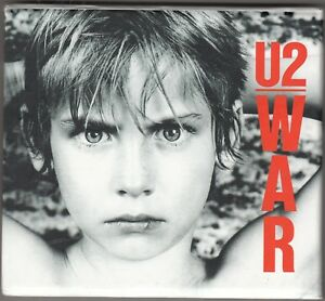 U2-war-CD-Limited-Edition-Box-Set