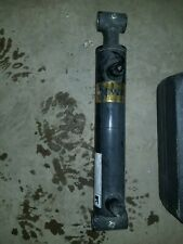 Wolverine 2x8x125 Da Hydraulic Cylinder Wwxt2008 S
