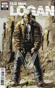 Old-Man-Logan-50-Deodato-Variant-Marvel-Comics-2019-NM-9-6