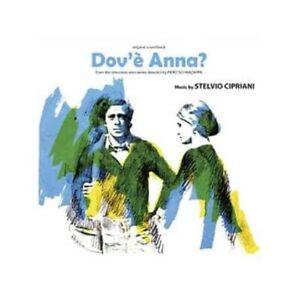 Dov-e-Anna-Stelvio-Cipriani-Edizione-Limitata-a-300-copie-LP