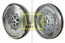 FORD MONDEO Mk5 2.0D Dual Mass Flywheel DMF 2014 on LuK 1808726 2208806 Quality
