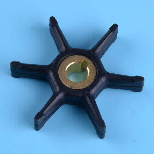 Water Impellers Fit For Johnson Evinrude OMC Motor 277181 434424 18-3001 500350