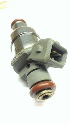 Motor Man OEM Fuel Injector flow matched set 8 53030778 Jeep Dodge 5.2L 5.9L