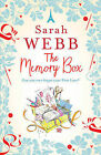 The Memory Box by Sarah Webb (Paperback, 2013)