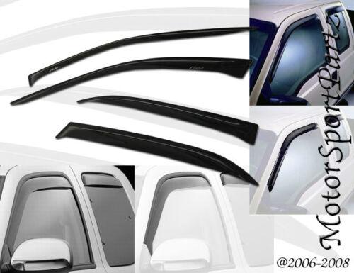 Gates Upper Radiator Coolant Hose for 1994-2001 Acura Integra 1.8L L4 Belts sa