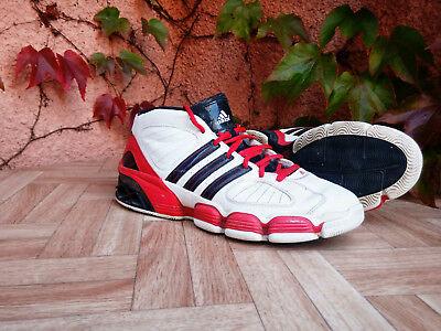 Adidas Basket pointure T45 13 excellent état | eBay